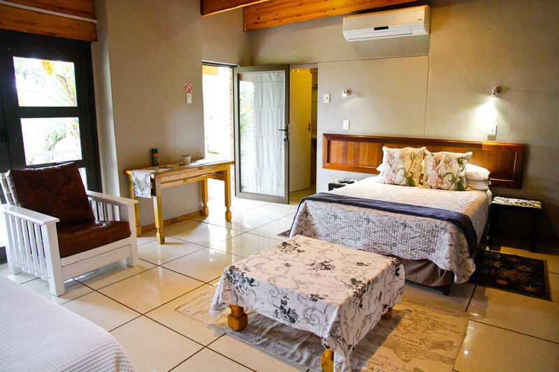 iKaia River Lodge | Keimoes | Northern Cape | Accommodation | Camping | Wedding Venue | Restaurant | A La Carte Menu | Riverside | Kgalagadi Transfrontier Park | Augrabies Falls National Park | Riemvasmaak | Namaqualand | Upington | Namibia | Kenhardt | Johannesburg | Bloemfontein | ceremonies | events | functions | receptions | bridal suite | sunset views